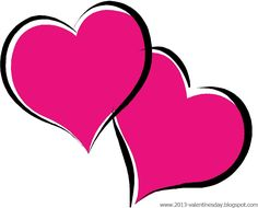 236x190 Love Clipart Wedding Textured Digital Clip Art Love Hearts