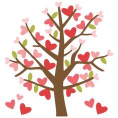 236x236 Valentine Clip Art