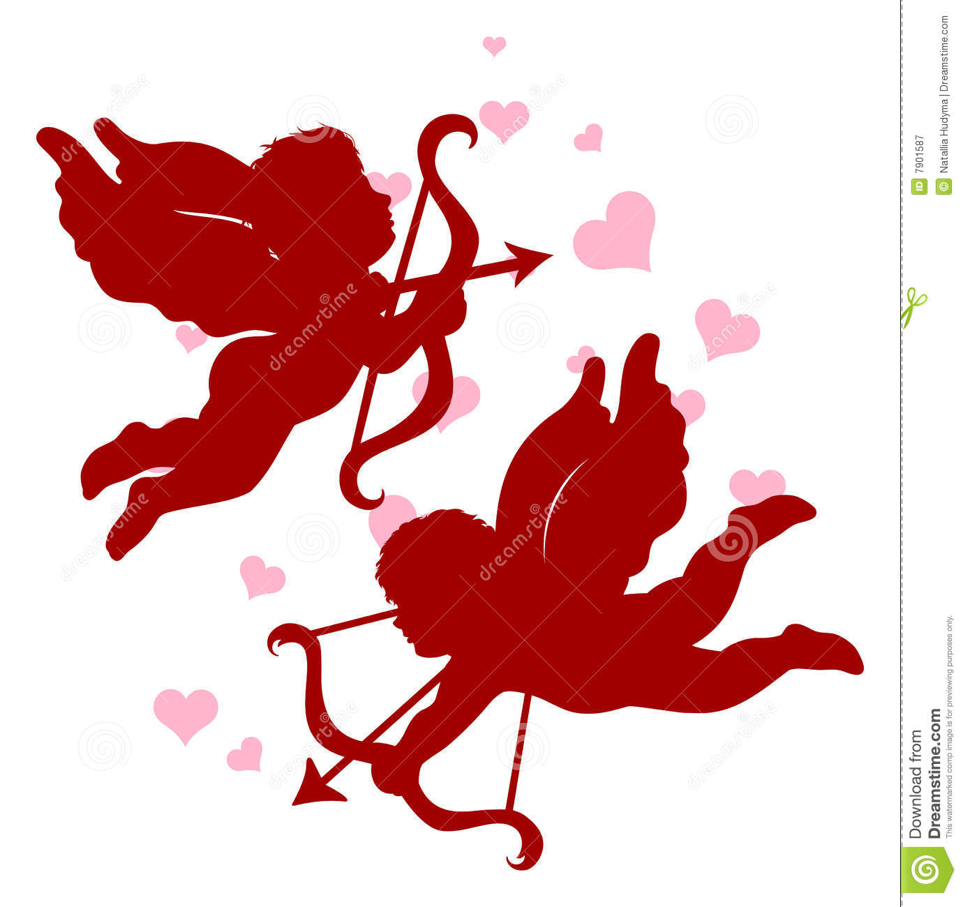 Cute Valentines Day Clipart At Getdrawings Com Free For Personal