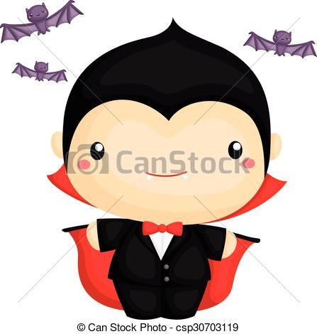 447x470 Cute Vampire Illustrations And Stock Art. 8,389 Cute Vampire