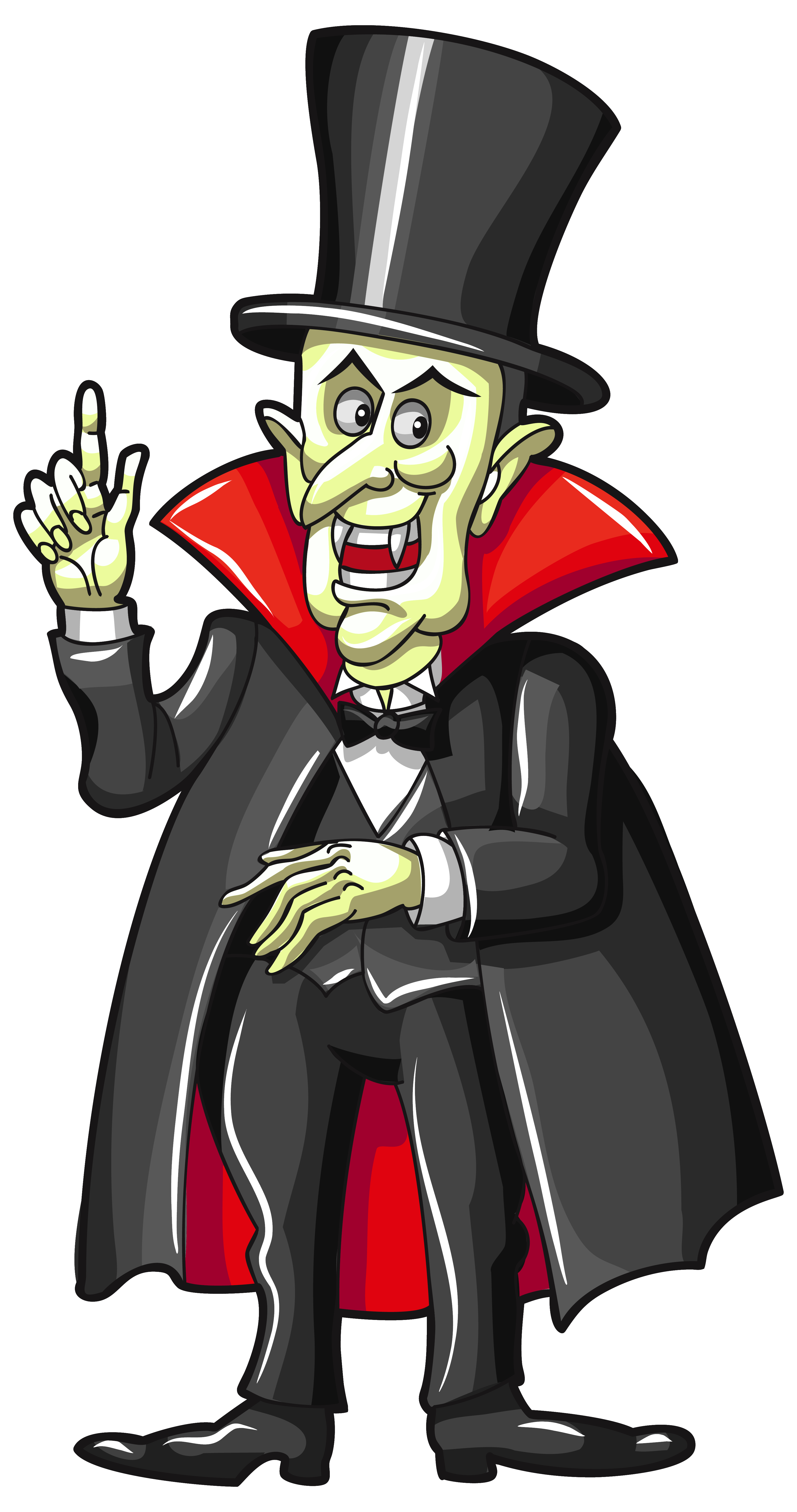 3417x6479 Haunted Vampire Png Clipart Imageu200b Gallery Yopriceville