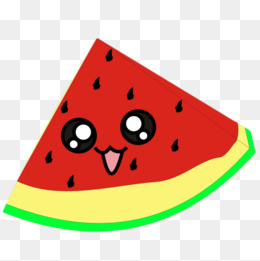 cute watermelon clipart at getdrawings com free for personal use rh getdrawings com watermelon clipart free watermelon clipart free