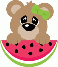 236x269 Cute Bear Cliparts. Choose Your Favorite Free Cliparts Of Cute