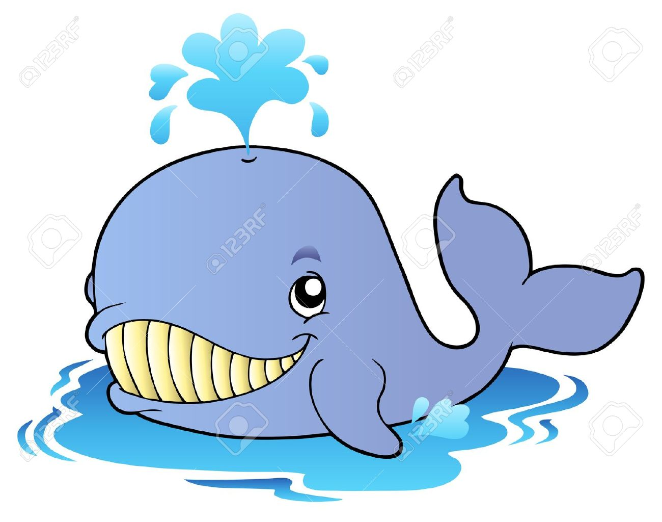 1300x1024 Skillful Clipart Whale Cute Clip Art Panda Free Images