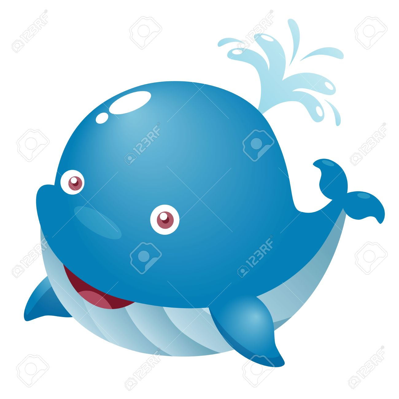 1300x1300 Whales Images On Page 0 Yanhe Clip Art