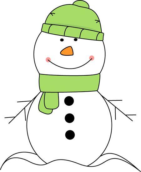 451x550 Snowman Arms Clip Art