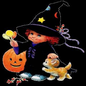300x300 Halloween Cute Clipart Fun For Christmas