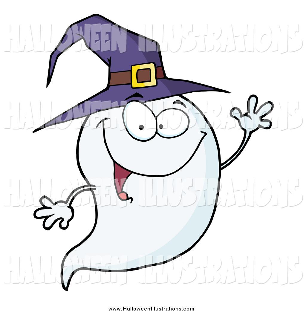 1024x1044 Purple Witch Hat Clip Art