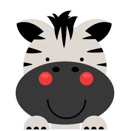 cute zebra clipart at getdrawings com free for personal use cute rh getdrawings com cute zebra clipart black and white Cute Cartoon Zebra