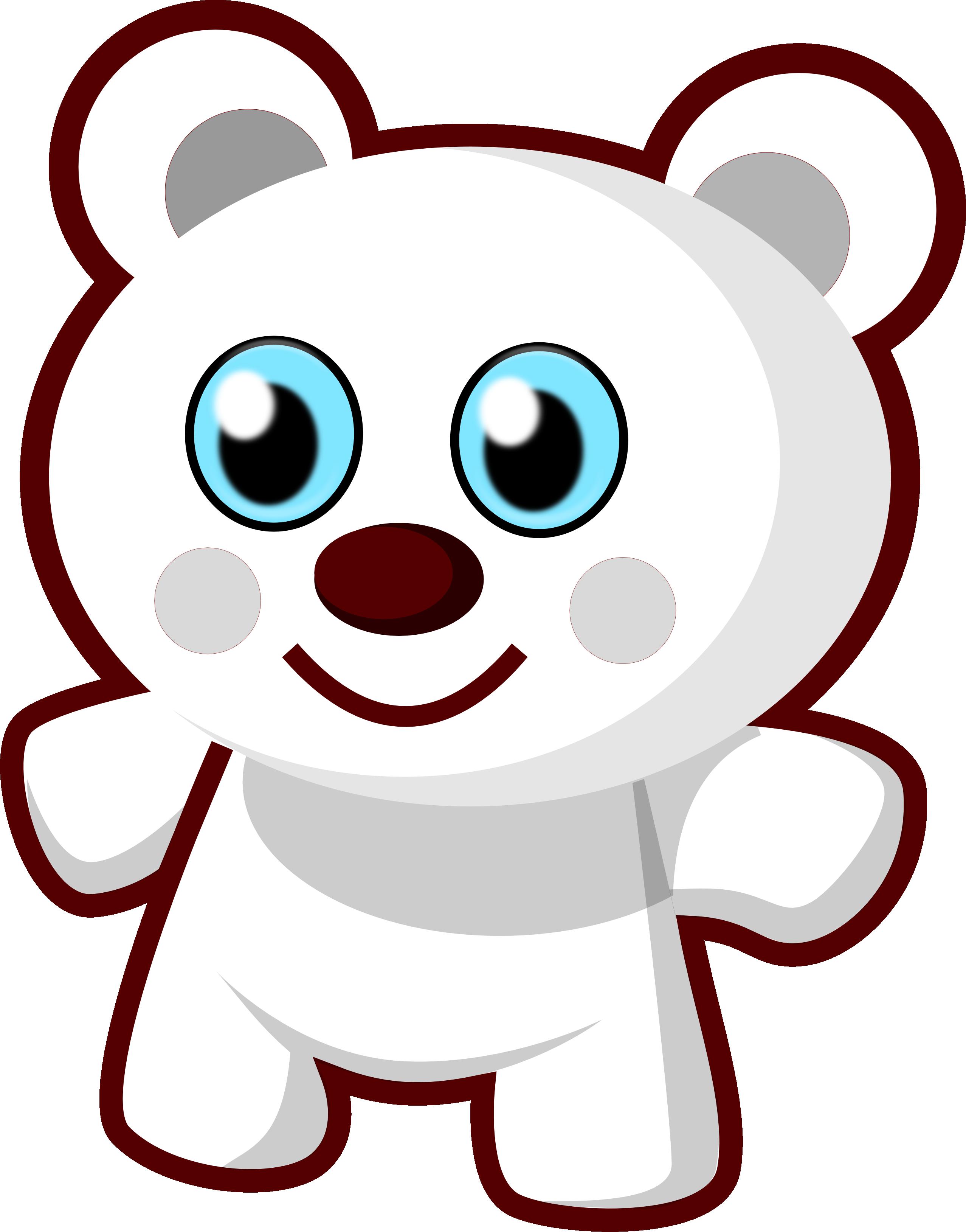 2555x3257 Cute Lion Clipart Black And White Clipart Panda