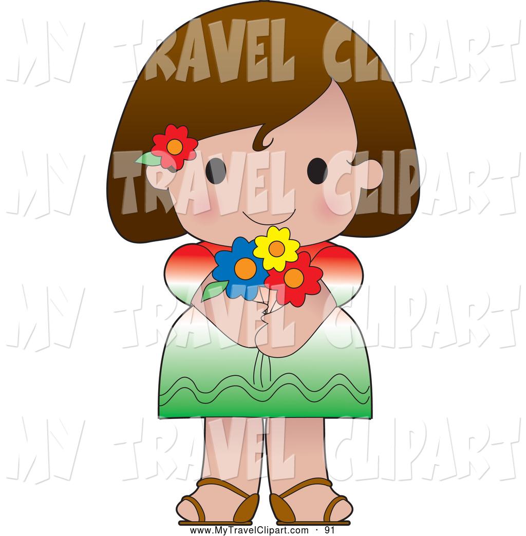 1024x1044 Shirt Clipart Cute'00868