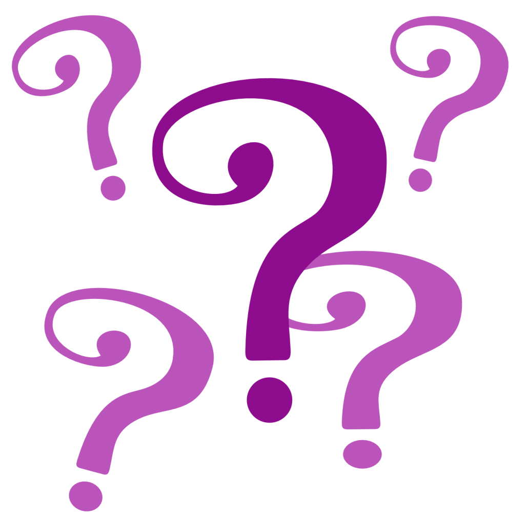 1030x1020 Collection Of Question Clipart Png High Quality, Free