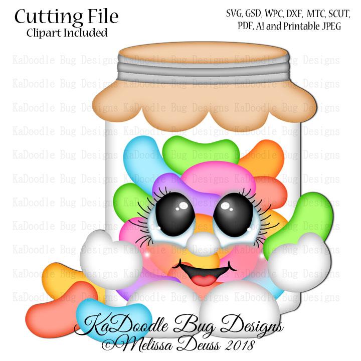 720x720 Shoptastic Cuties