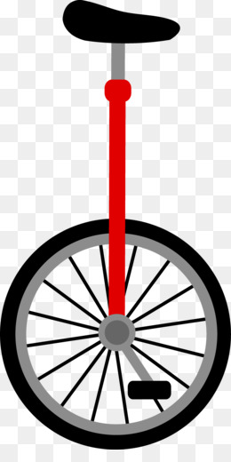260x520 Bicycle Cycling Free Content Clip Art