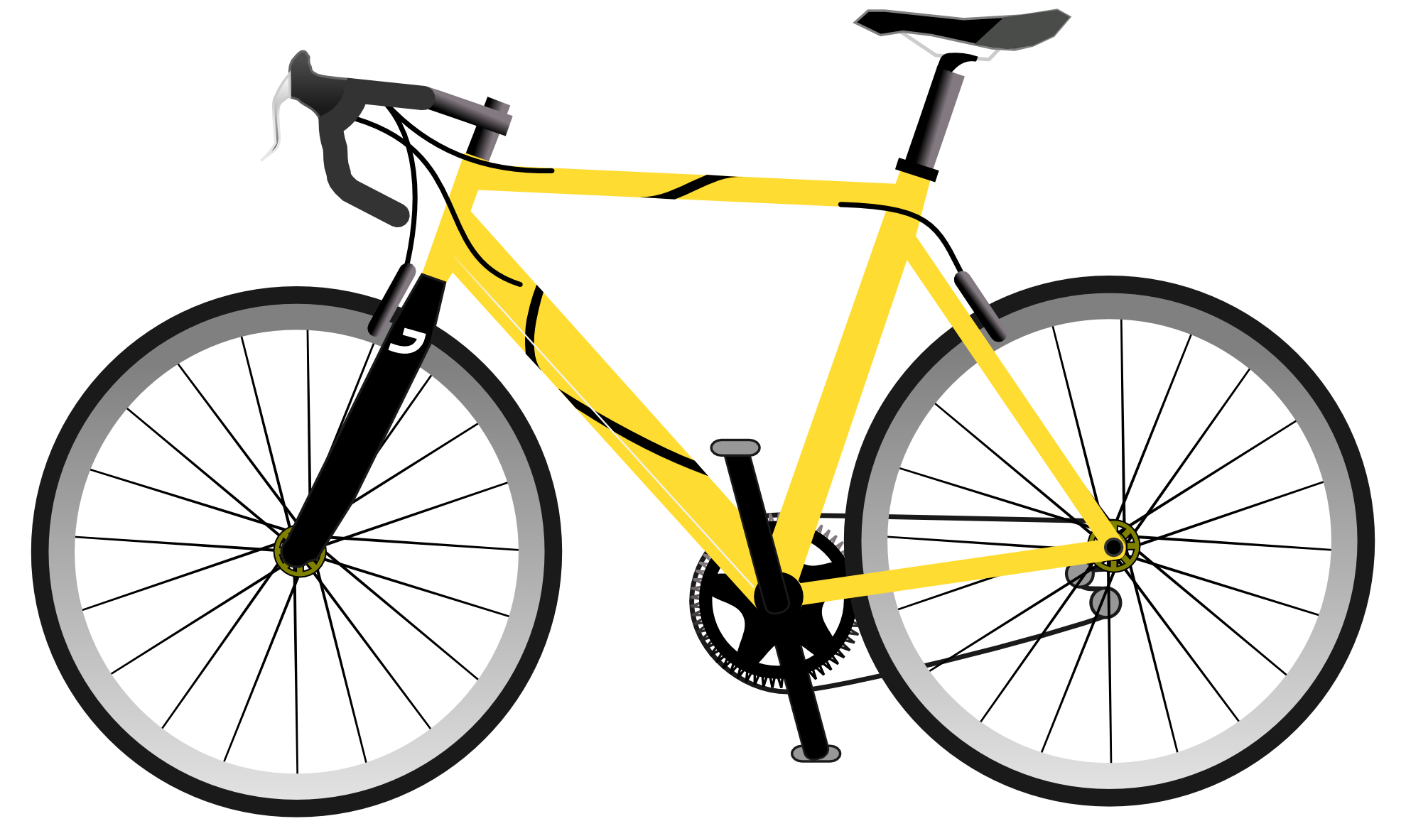 1979x1163 Bicycles Png Images Free Download Pictures