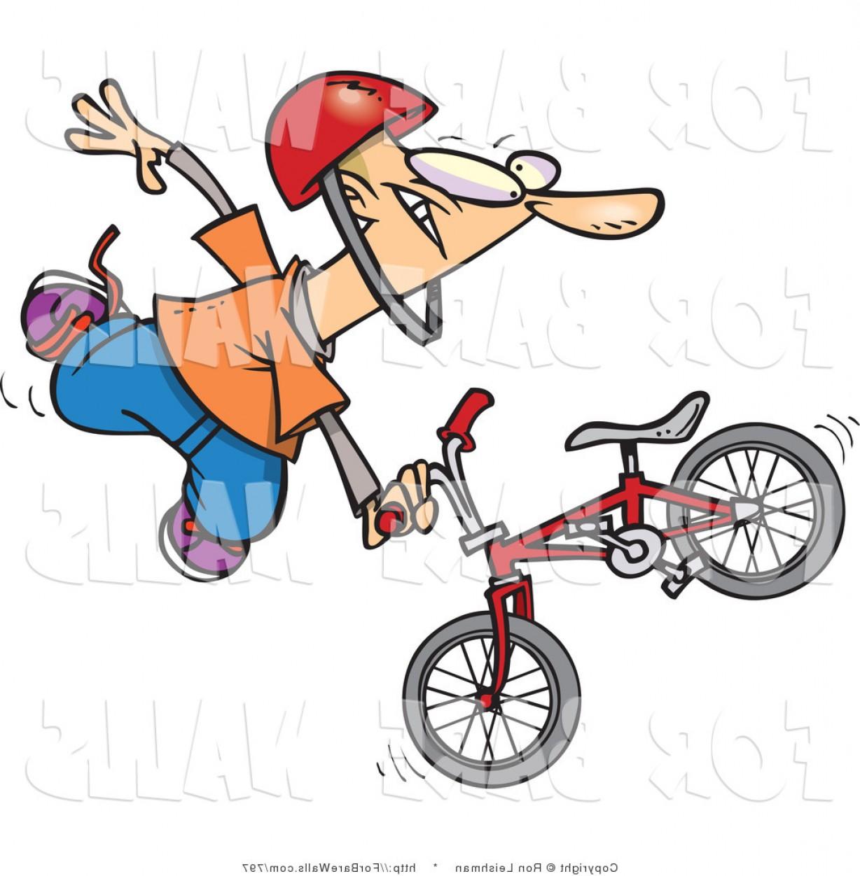 1228x1252 Bike Clipart Trick