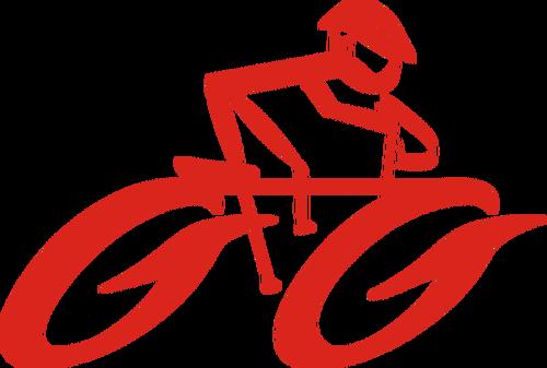500x337 245 Bike Free Clipart Public Domain Vectors