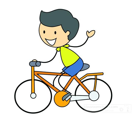 550x473 Cyclist Clip Art Preview Clipart Panda Cycling Clinicaltravel Work