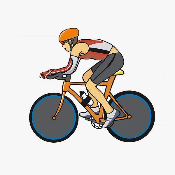 600x600 Cyclist Png, Vectors, Psd, And Clipart For Free Download Pngtree