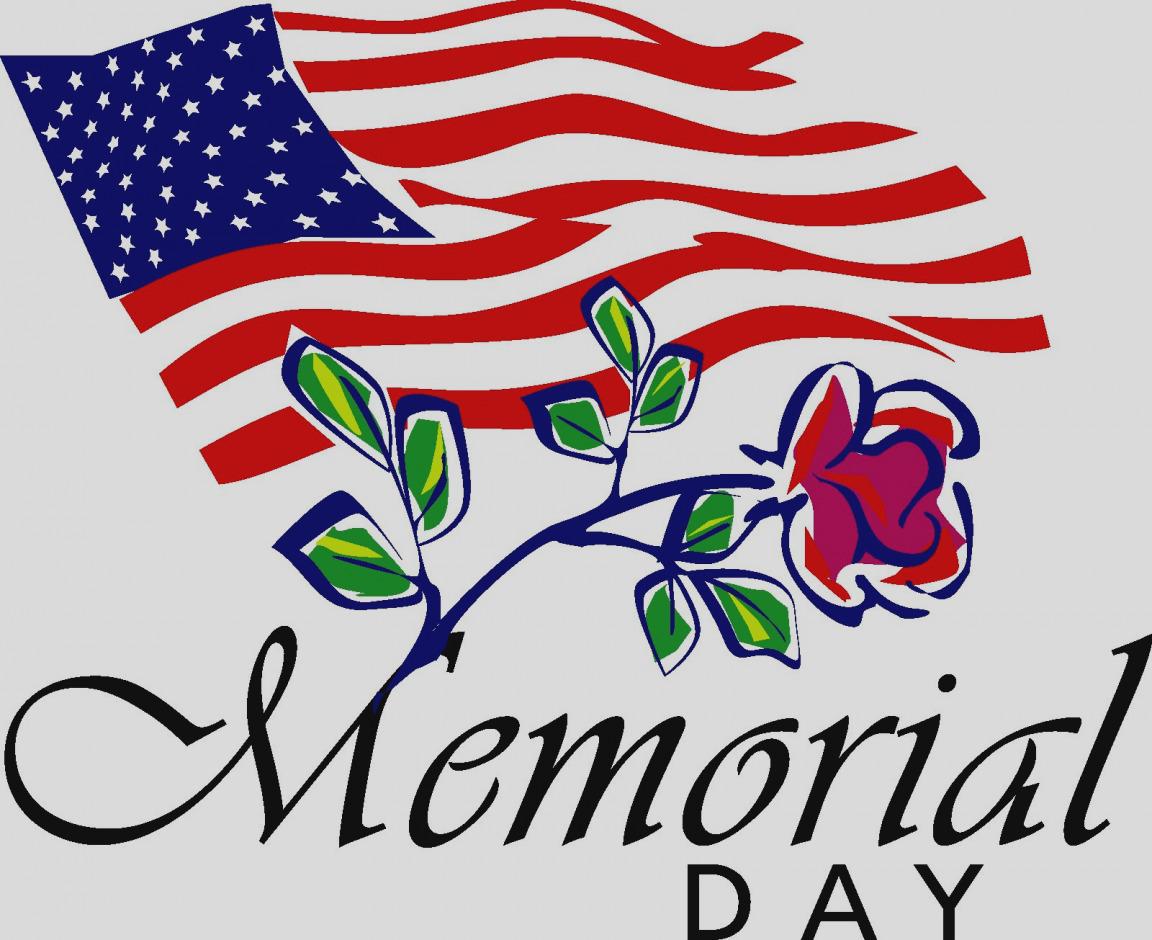 1152x940 Best Memorial Day Clip Art Free Parade Clipart Panda Images