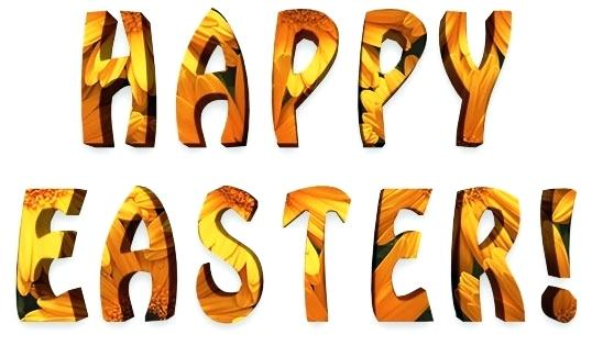 538x315 Happy Resurrection Day Clip Art Happy In Clipart Happy Easter Day