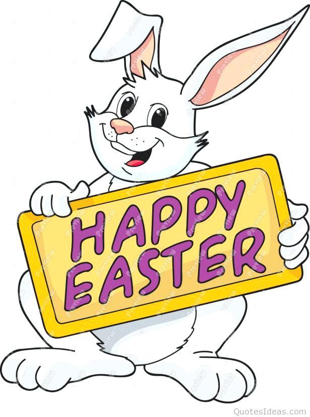 615x827 Happy Resurrection Day Clip Art Resurrection Happy Design Clipart
