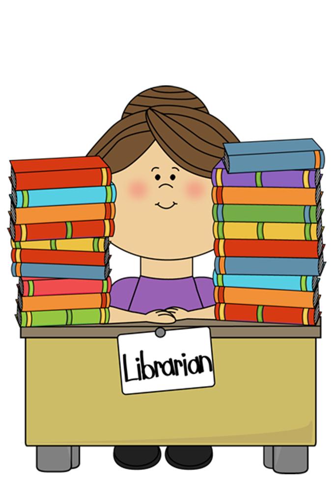 680x1001 Leonardo Davinci Academy Library