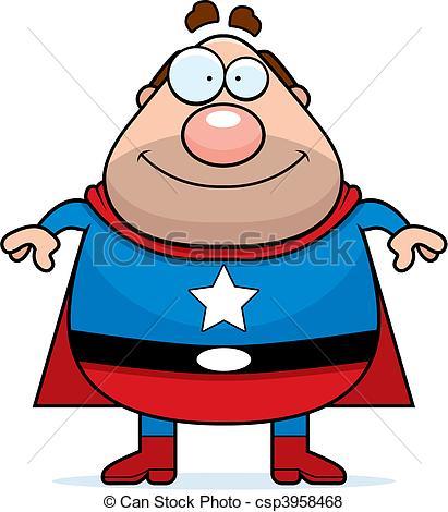 411x470 Dad Clipart Superhero Dad Happy Cartoon Dad Dresseds