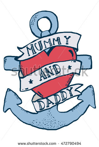318x470 Mummy And Daddy Clipart Amp Mummy And Daddy Clip Art Images