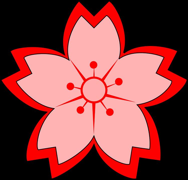 750x720 Daffodil Clipart Flower Blossom