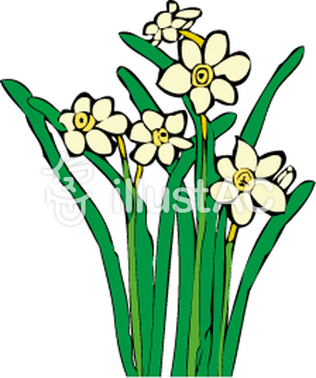627x750 Free Cliparts Plant, Flower, Flower, Flour