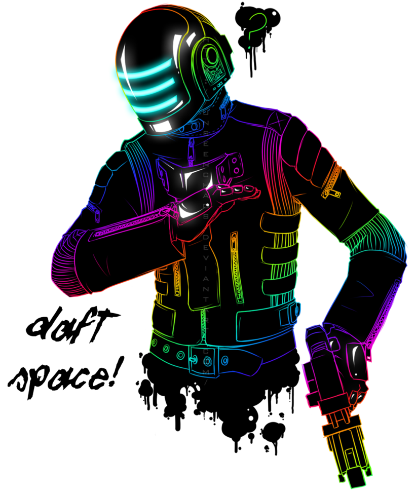 819x975 We'Re Up All Night To Go Insane Daft Punk Know Your Meme
