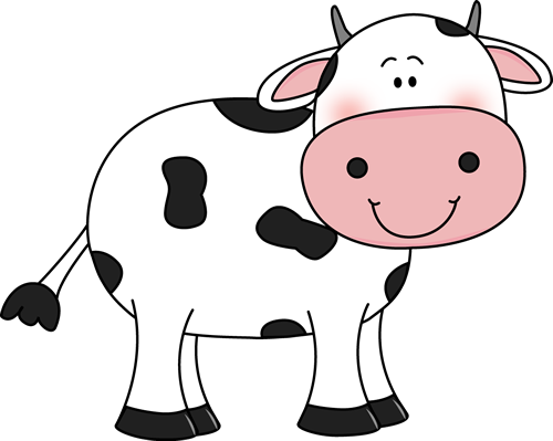 dairy cow clipart at getdrawings com free for personal use dairy rh getdrawings com dairy cow clip art images dairy cow clip art for t shirts