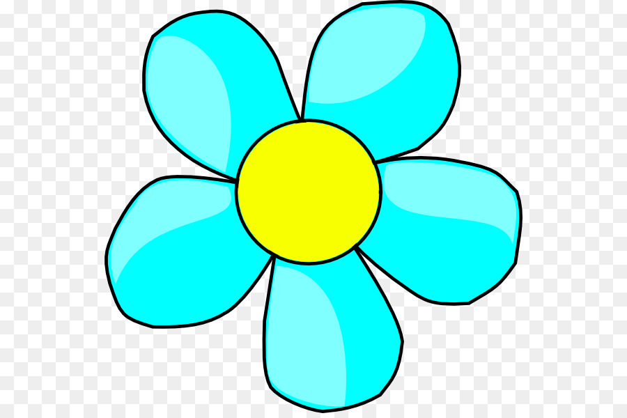 Daisy Clipart at GetDrawings | Free download