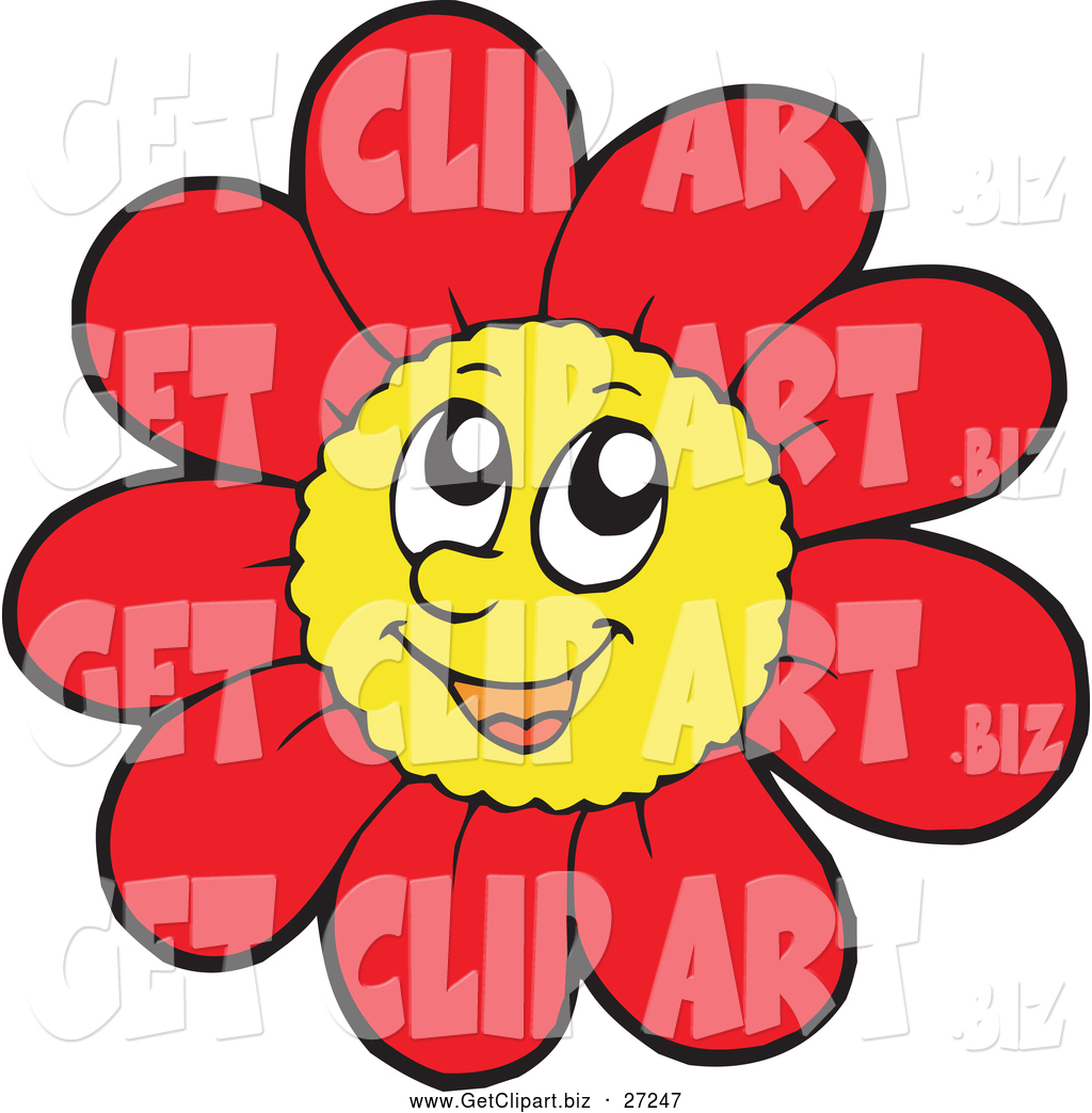 Daisy Flower Image Clipart Flowers Healthy