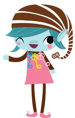 258x409 10 Best Brownie Ideas Images On Brownie Girl Scouts