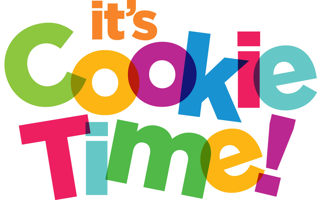 1037x654 Cookie Sales Leader Info Girl Scouts In Sonoma Valley