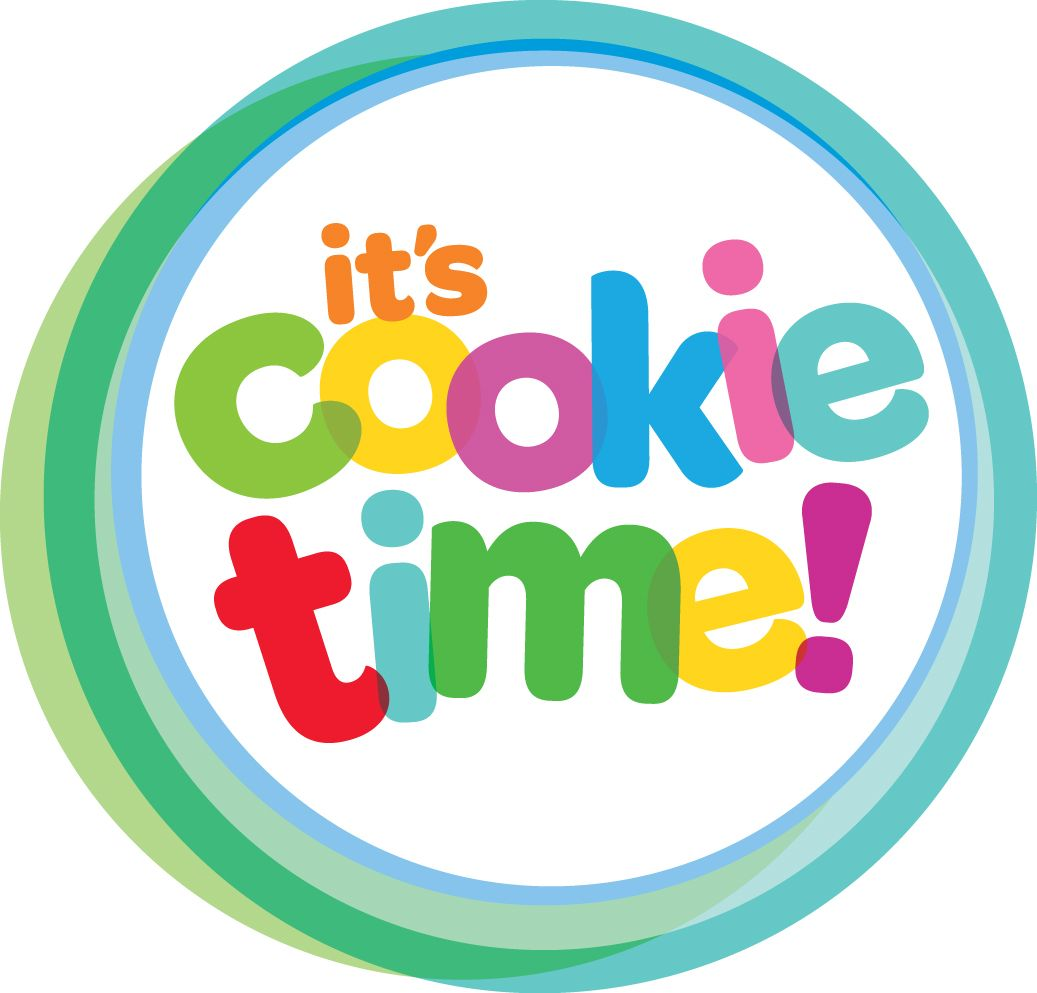 1037x993 Here Are Some Cookie Sale Graphics From Abc Bakers (Please Right
