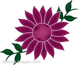 300x248 Bloom Daisy Clipart, Explore Pictures