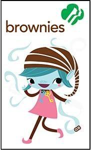 182x300 Girl Scout Brownie Clip Art Free Ea19f5641aab9d94c17985056d2115c8