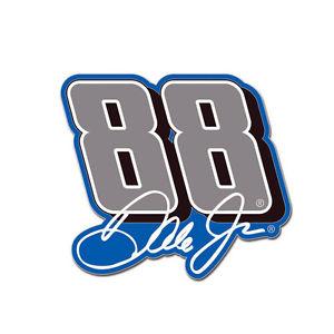 300x300 Dale Earnhardt Jr