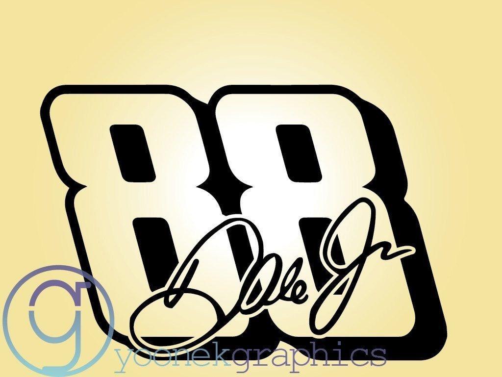1024x769 Dale Earnhardt Jr 88
