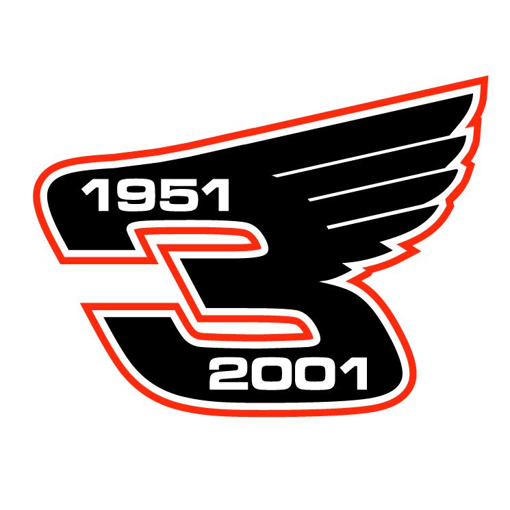 745x745 Dale Earnhardt Wings Free Vector 4vector