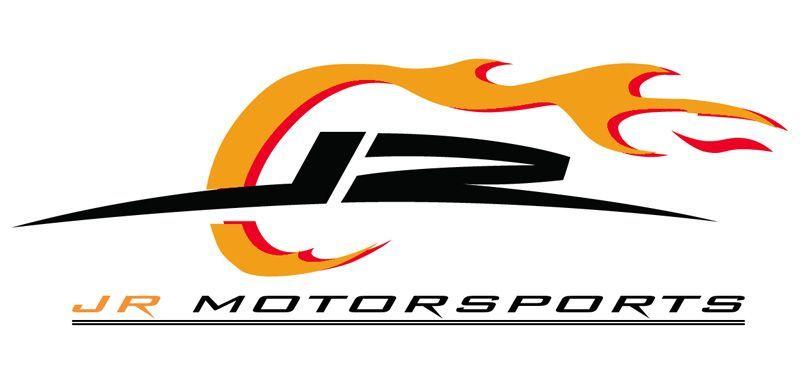800x384 Jr's Logo