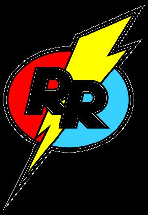 301x436 Chip N Dale Rescue Rangers Logos, Logos De La