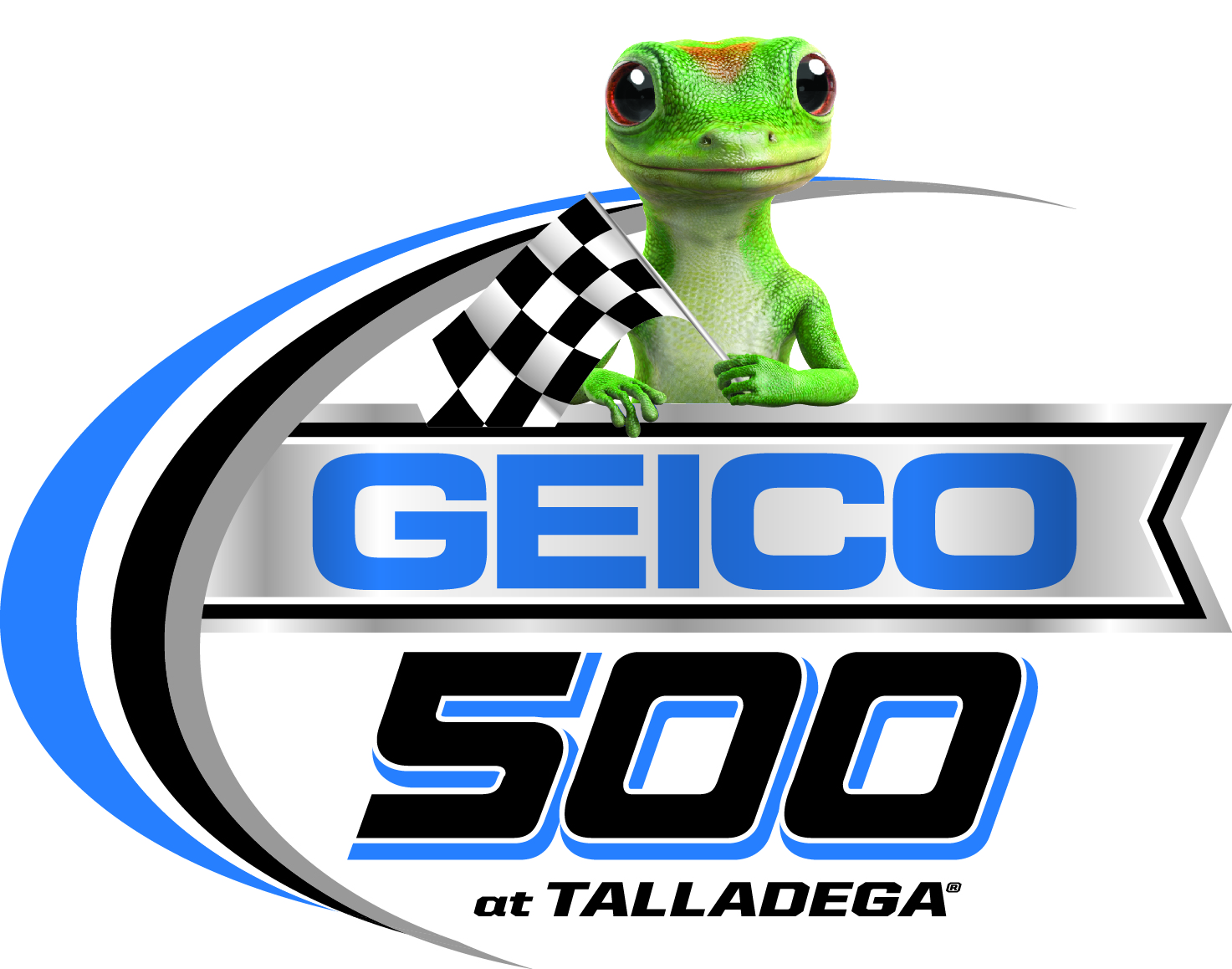 1473x1158 Geico 500' Race Chat Room Dale Jr. Nation