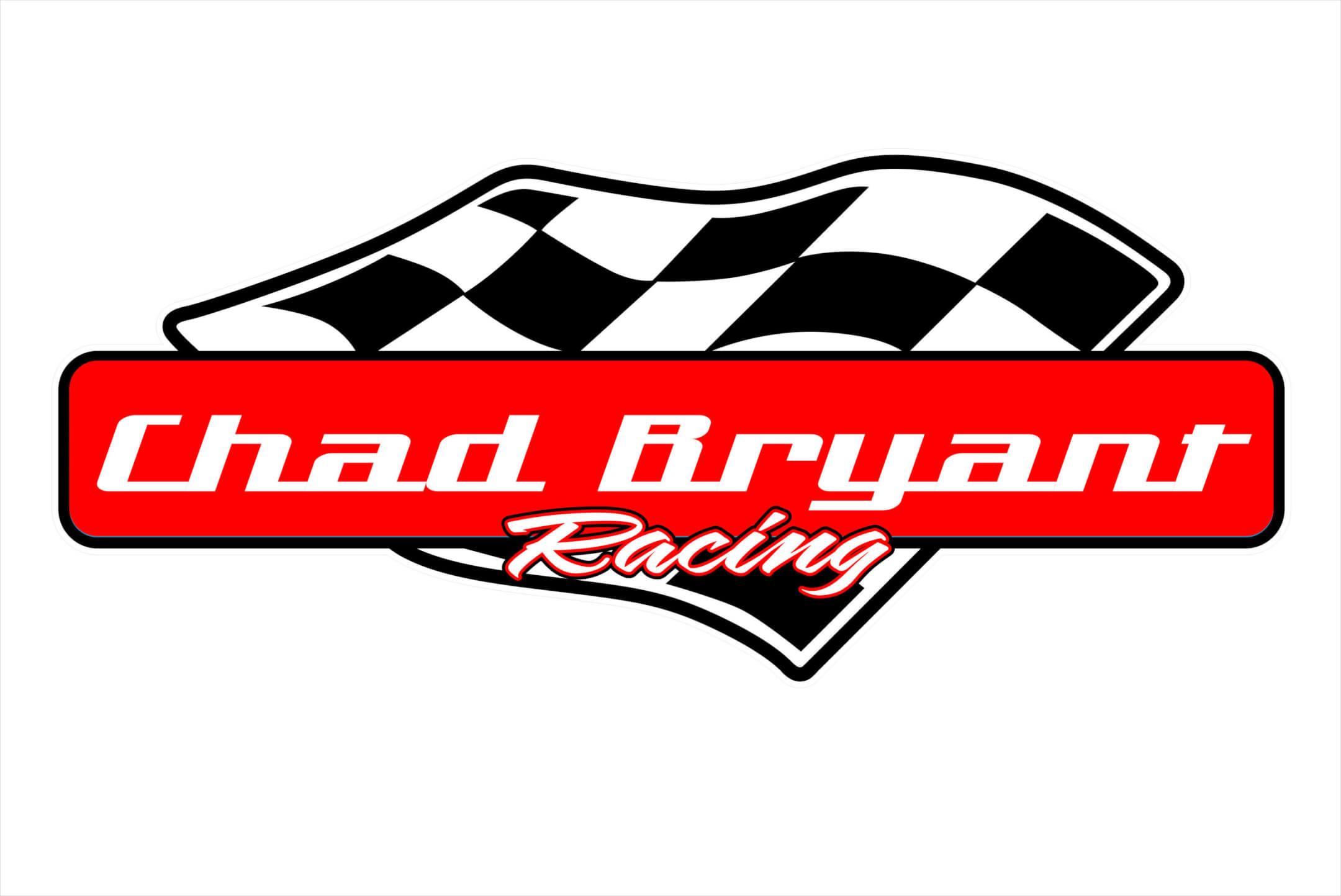 2160x1444 Josh Berry To Drive No. 22 Big Tine Car In Salem Arca Race