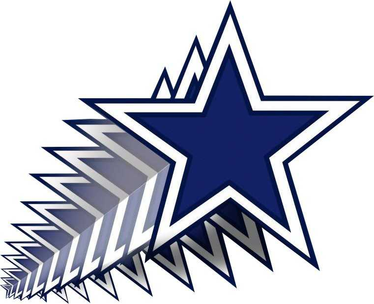 dallas cowboys clipart at getdrawings com free for personal use rh getdrawings com cowboy logistics cowboys logos images