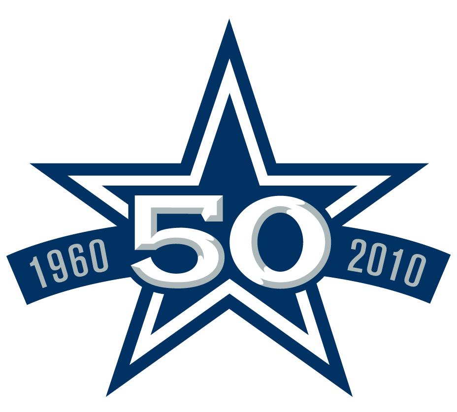 928x837 Dallas Cowboys Clip Art free image