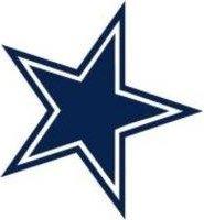 185x200 Dallas Cowboys Logo Clip Art Many Interesting Cliparts